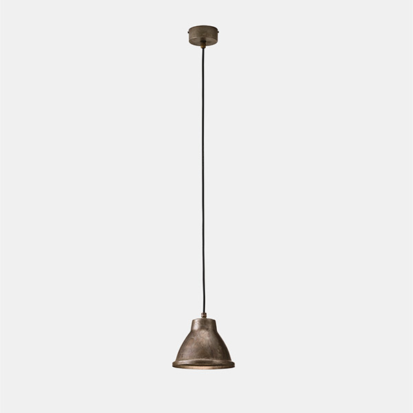 Loft Mini Suspension Lamp - B