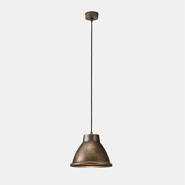 Loft Small Suspension Lamp -B