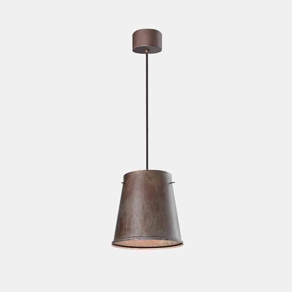 Khonus Suspension Lamp - B