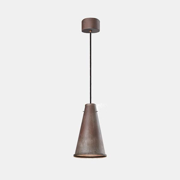 Khonus Suspension Lamp - C