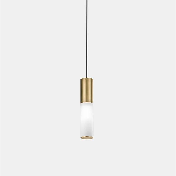 Etoile Suspension Lamp - C