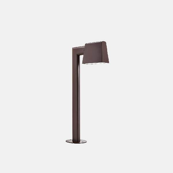 Saint Tropez Small Outdoor Floor Lamp