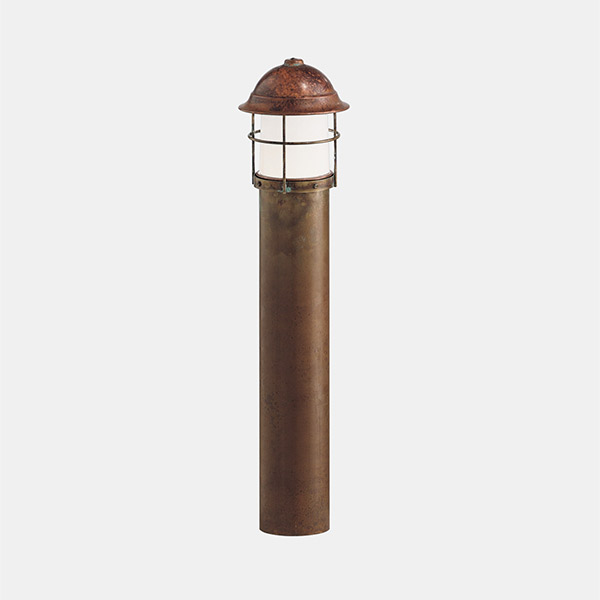 Garden Outdoor Floor Lamp - K