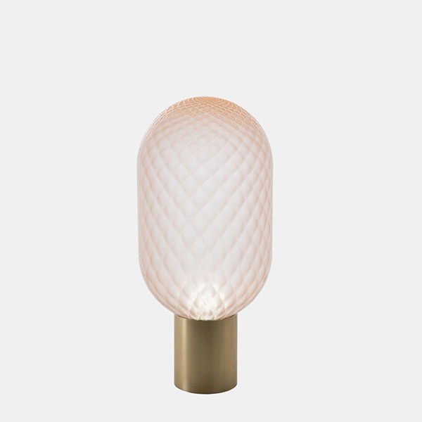 Bloom Table Lamp - A