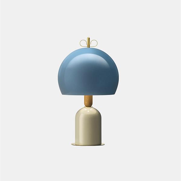 Bon Ton Table Lamp - C