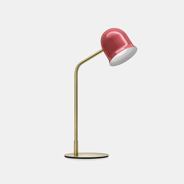 Narciso Table Lamp
