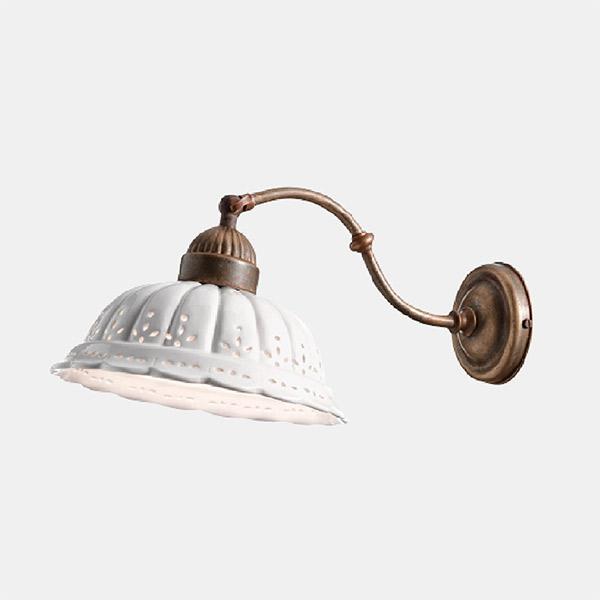 Anita Wall Lamp - B