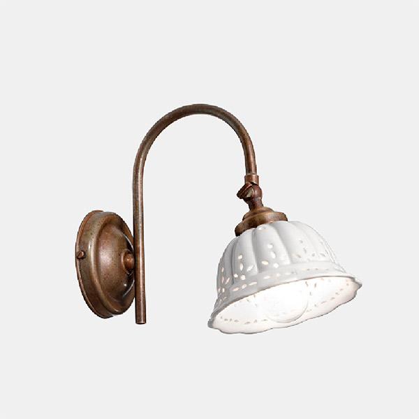 Anita Wall Lamp - C