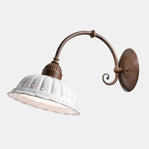 Anita Wall Lamp - D