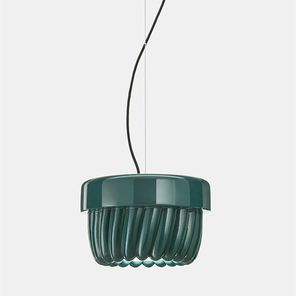 Babette Suspension Lamp - C