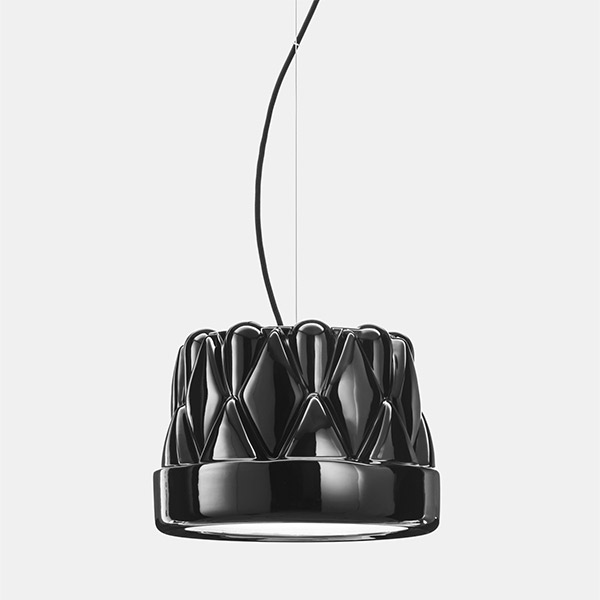 Babette Suspension Lamp - B