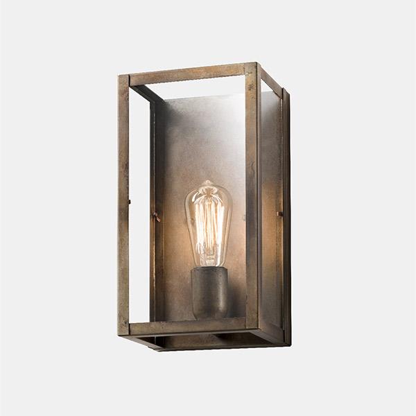 London Wall Lamp - B