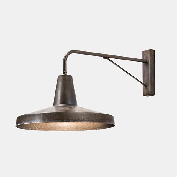 Officina Wall Lamp - B