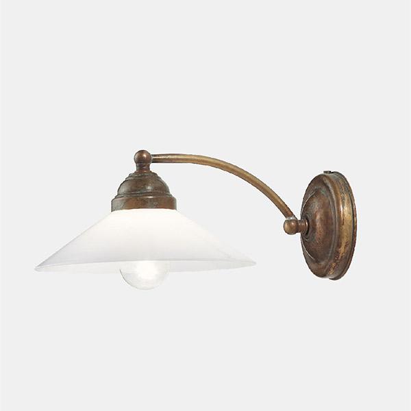 Tabia Wall Lamp - B