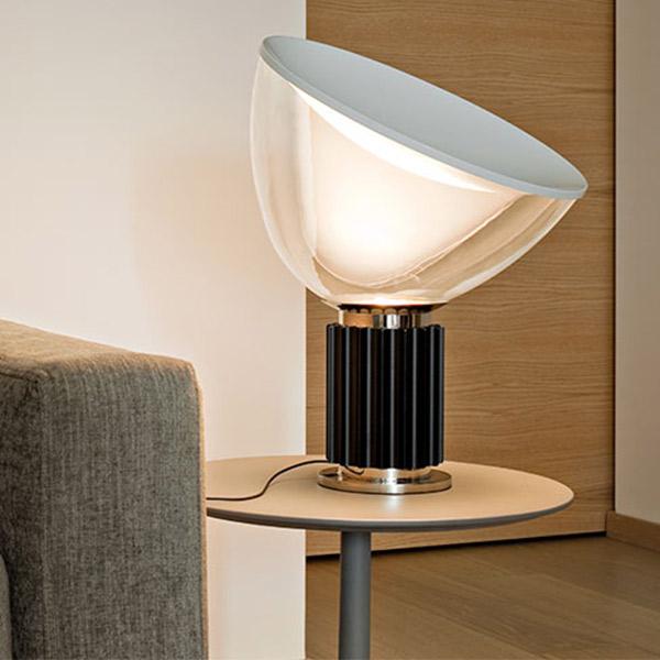 Taccia Small Table Lamp