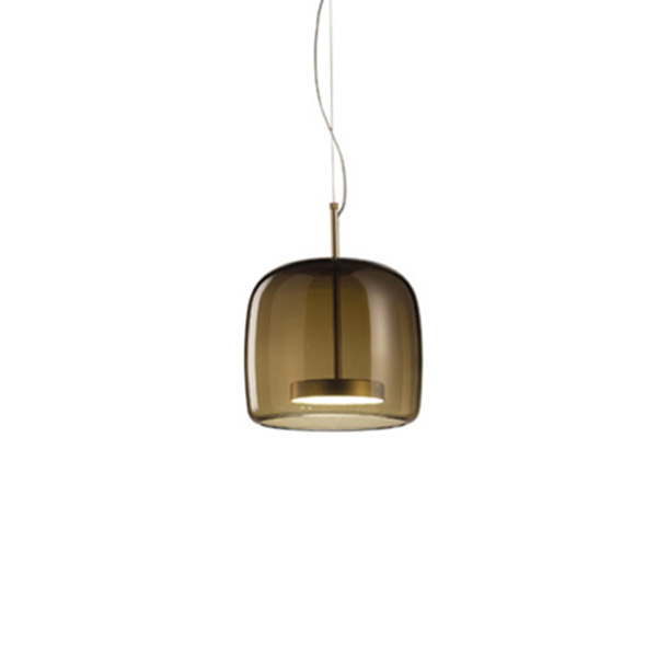 Jube SP 1 P Suspension Lamp