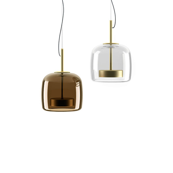 Jube SP S Suspension Lamp