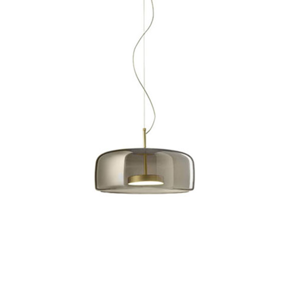 Jube SP 1 G Suspension Lamp