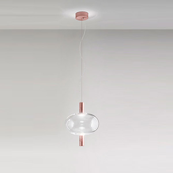 Riflesso 1 Suspension Lamp