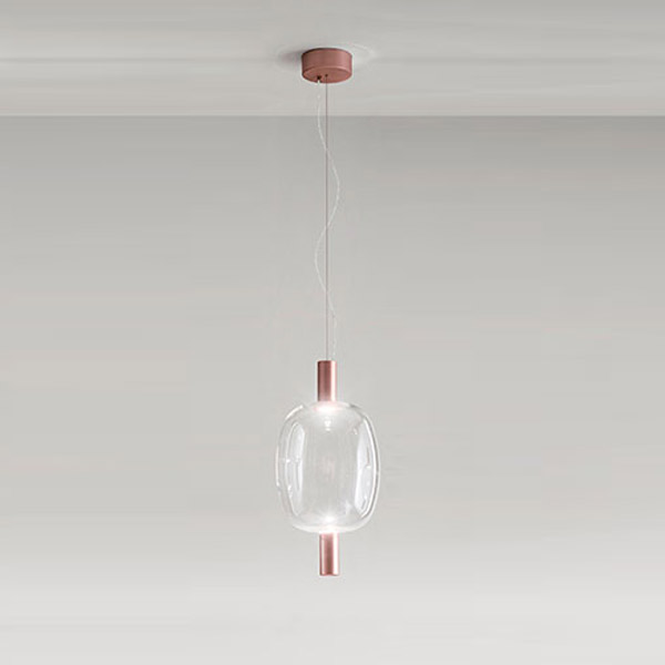 Riflesso 2 Suspension Lamp