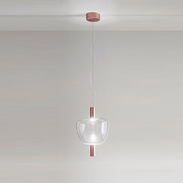 Riflesso 3 Suspension Lamp