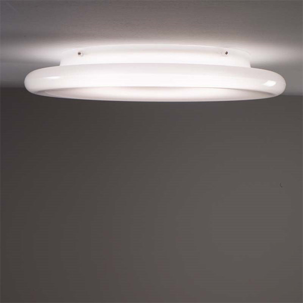 Pod Large Ceiling Lamp