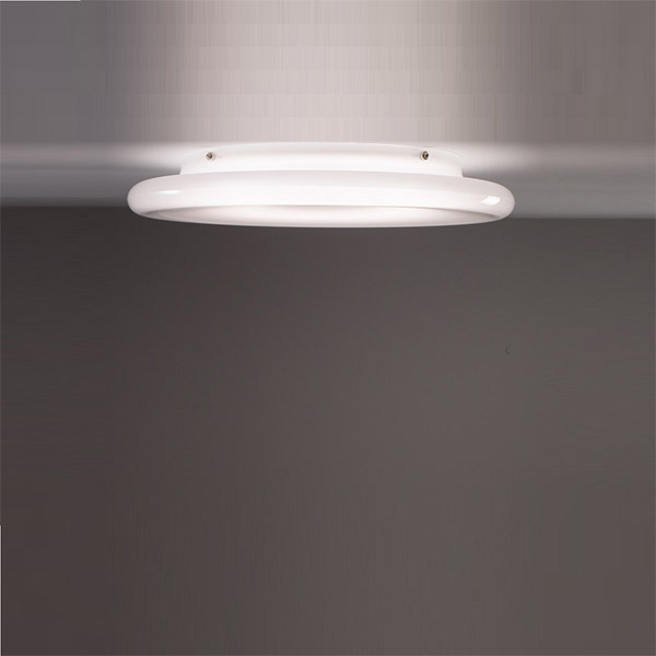 Pod Small Ceiling Lamp