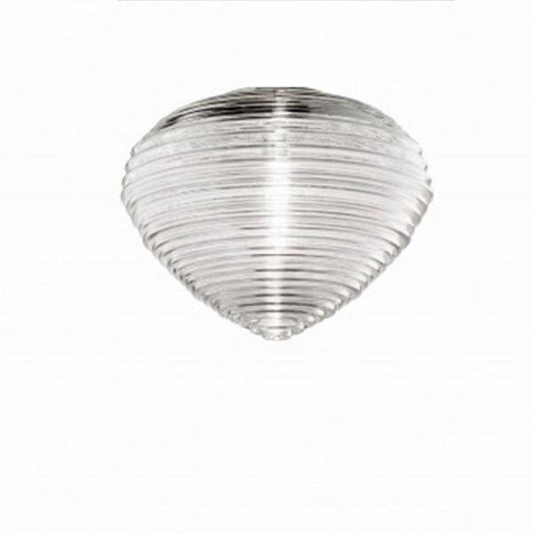Spirit 37 Ceiling Lamp