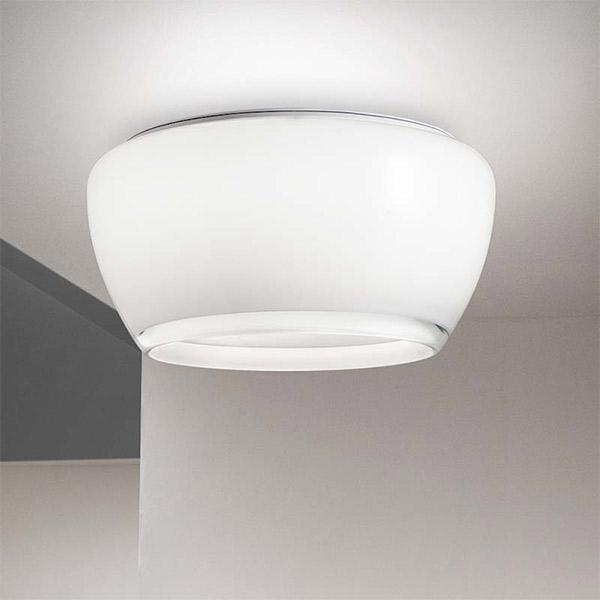 Implode 50 Ceiling Lamp