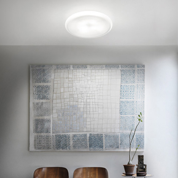 Pod Large Wall Lamp