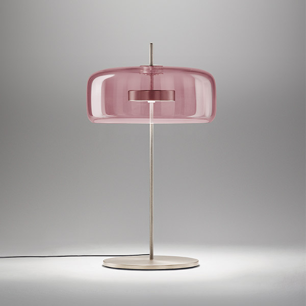 Jube Large Table Lamp