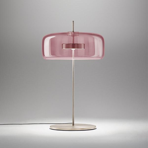 Jube Large Table Lamp