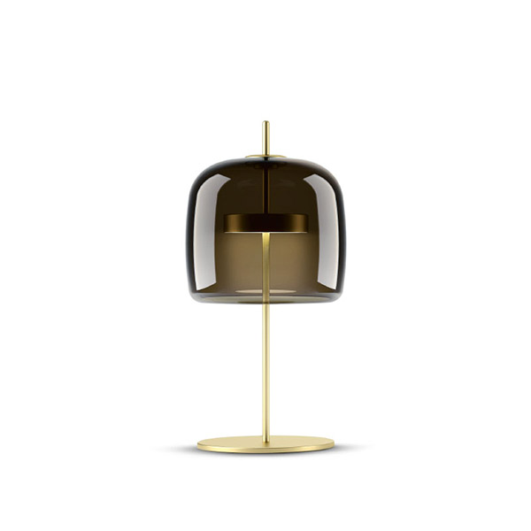 Jube Small Table Lamp