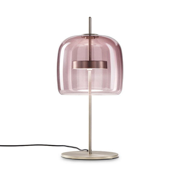 Jube Medium Table Lamp