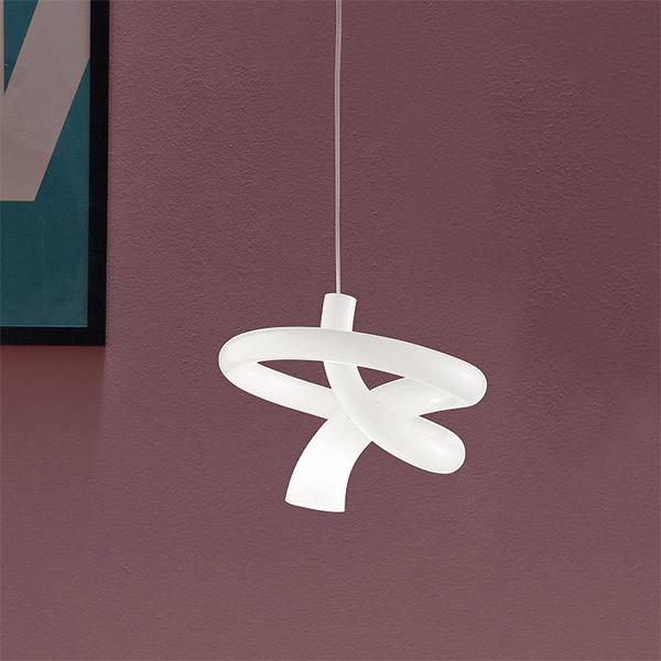Nodo 25 Suspension Lamp