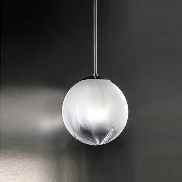 Puppet Small Suspension Lamp