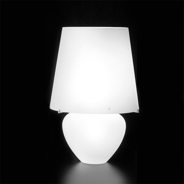 Naxos 50 Table Lamp