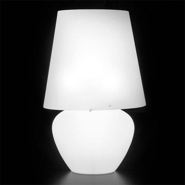 Naxos 76 Table Lamp