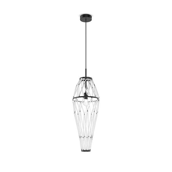 Starnet 5 Suspension Lamp