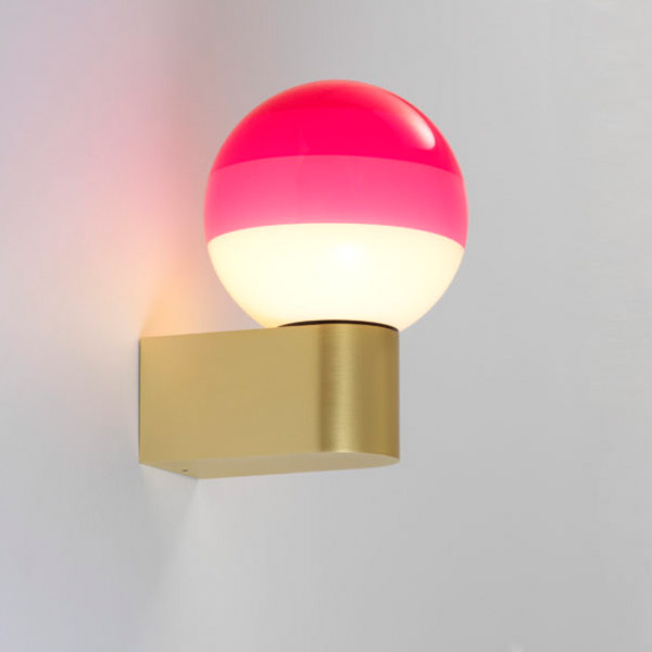 Dipping A1-13 Wall Lamp