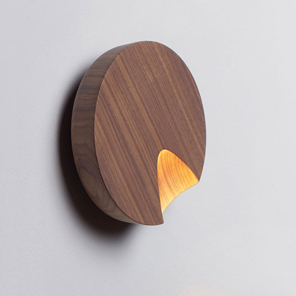 Dots 4660 Wall Lamp