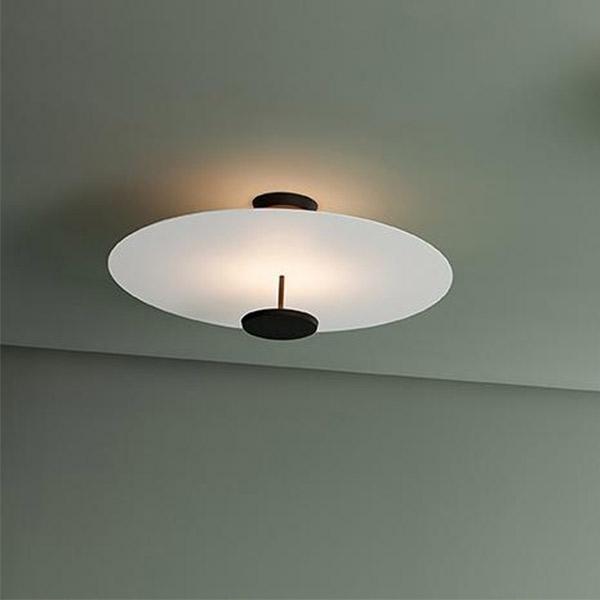 Flat 5926 Ceiling Lamp