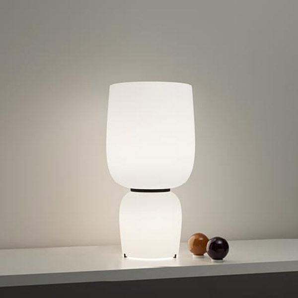 Ghost 4965 Table Lamp