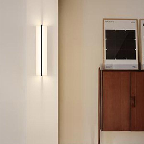 Kontur 6414 Wall Lamp