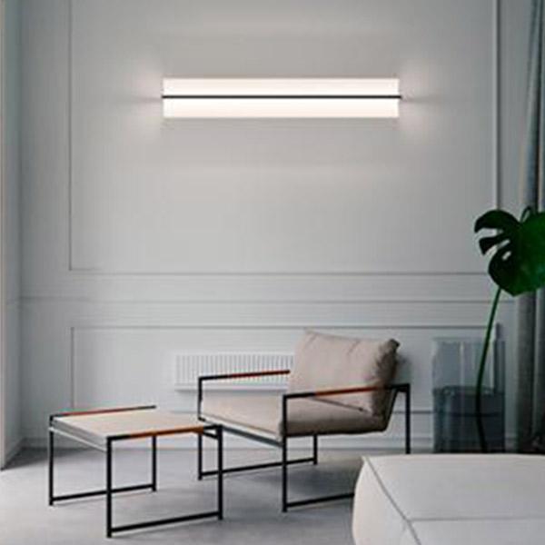 Kontur 6416 Wall Lamp