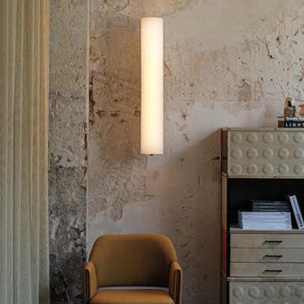 Kontur 6446 Wall Lamp