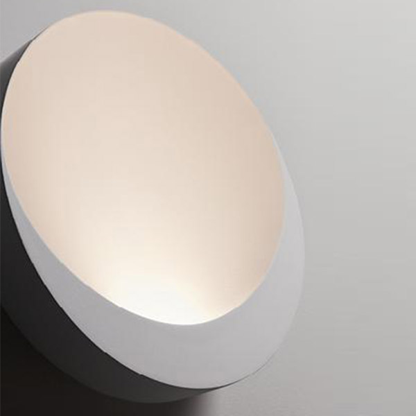 Dots 4665 Wall Lamp
