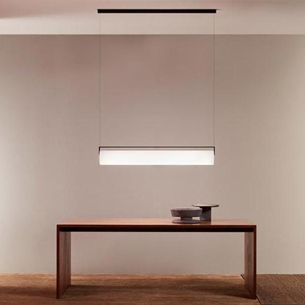 Kontur 6476 Suspension Lamp