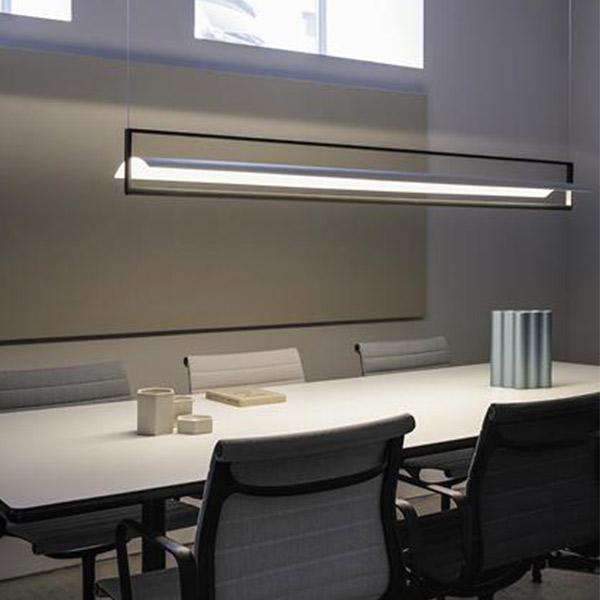 Kontur 6436 Suspension Lamp