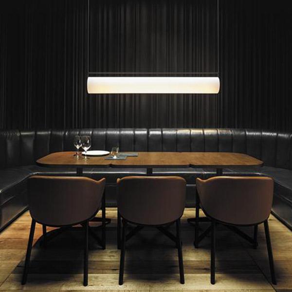 Kontur 6474 Suspension Lamp